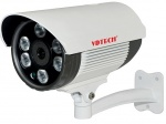 Camera IP hồng ngoại VDTECH VDT-450ANIP 2.0
